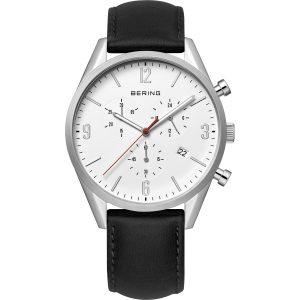 Bering Classic - 10542-404