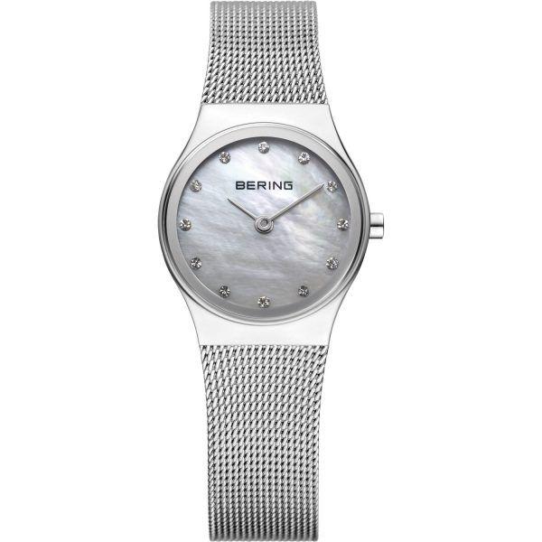 Bering Classic - 12924-000