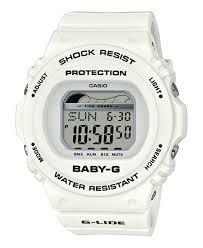 Casio Baby G Herreur BLX-570-7ER