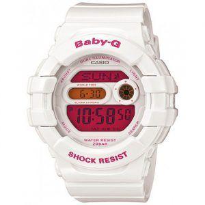 Casio Baby-g BGD140-7BER - Casio