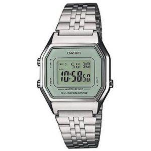 Casio Classic LA680WEA7EF Unisexur