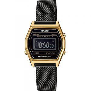 Casio Classic Unisexur LA690WEMB-1BEF
