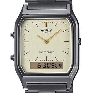 Casio Classic Ur AQ-230EGG-9AEF