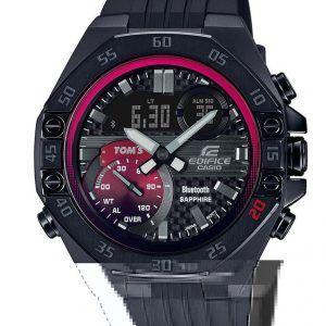 Casio Edifice ECB-10TMS-1AER Ur