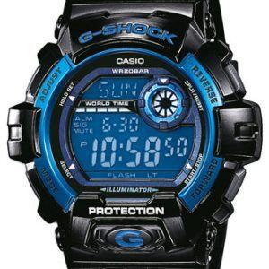 Casio G-Shock - G8900A-1ER