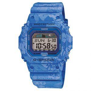 Casio G-Shock GLX-5600F-2ER