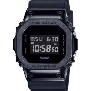 Casio G-Shock GM-5600B-1ER Ur til