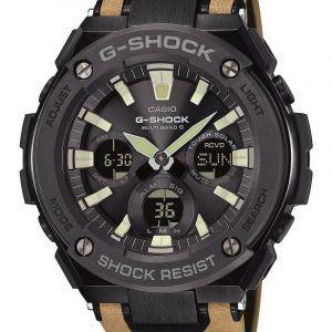 Casio G-Shock GST-W120L-1BER Herreur