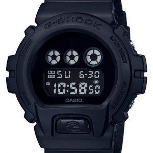 Casio G-Shock Herreur DW-6900BBA-1ER