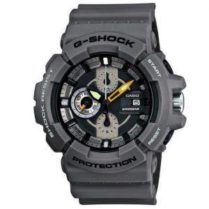 Casio G-Shock Herreur GAC1008AER