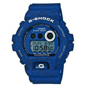 Casio G-Shock Herreur GD-X6900HT-2ER