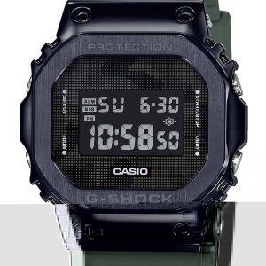 Casio G-Shock Herreur GM-5600B-3ER