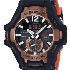 Casio G-Shock Herreur GR-B100-1A4ER