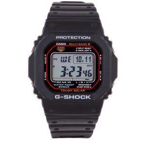 Casio G-Shock Herreur GW-M5610-1ER