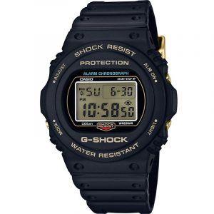 Casio G-Shock Limited Edition Herreur DW-5735D-1BER