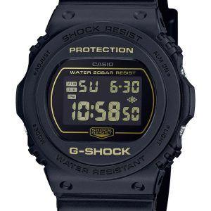 Casio G-Shock Ur DW-5700BBM-1ER