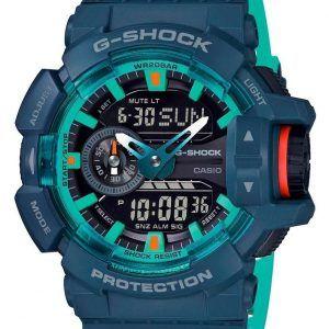 Casio G-Shock Ur GA-400CC-2AER