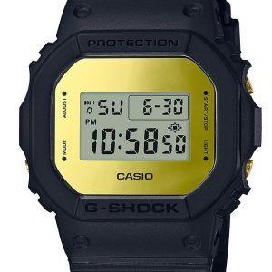 Casio G-Shock Ur til Herre DW-5600BBMB-1ER