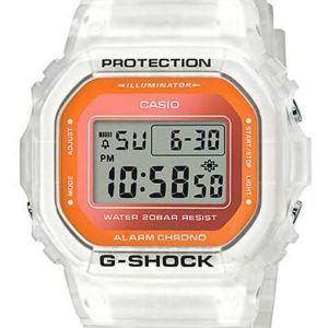 Casio G-Shock Ur til Herre DW-5600LS-7ER