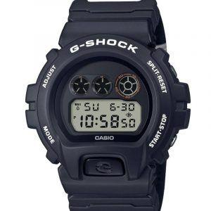 Casio G-Shock Ur til Herre DW-6900PF-1ER
