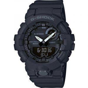 Casio G-Shock Ur til Herre GBA-800-1AER
