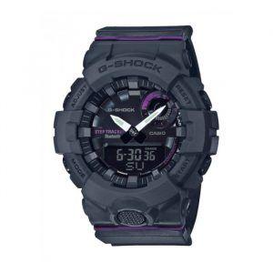 Casio G-Shock Ur til Herre GMA-B800-8AER