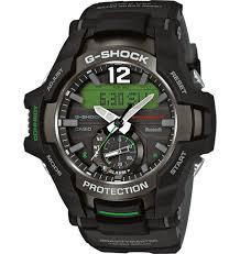 Casio Herreur G-Shock GR-B100-1A3ER