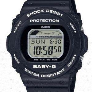 Casio Ur Baby G BLX-570-1ER
