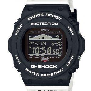 Casio Ur G-Shock GWX-5700SSN-1ER