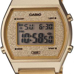 Casio Ur til Dame Classic B640WGG-9EF