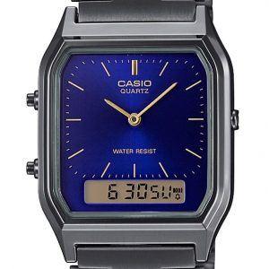 Casio Ur til Herre Classic AQ-230EGG-2AEF