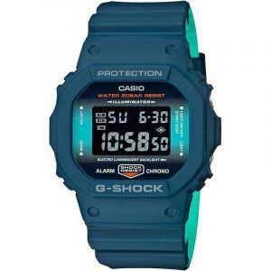 Casio Ur til Herre G-Shock DW-5600CC-2ER