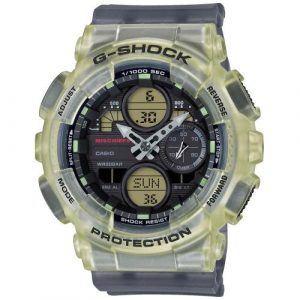 Casio Ur til Herre G-Shock GMA-S140MC-1AER