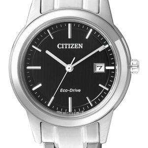 Citizen Classic - FE1081-59E