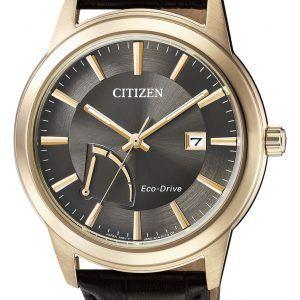 Citizen Power Reserve - AW7013-05H