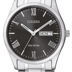 Citizen Sapphire Glass - BM8506-83E