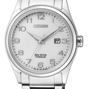 Citizen Super titanium sporty - BM7360-82A