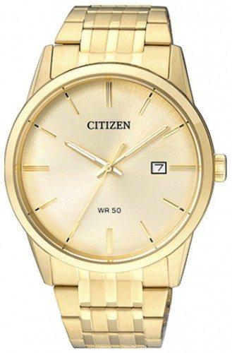 Citizen herreur 39 mm - BI5002-57P