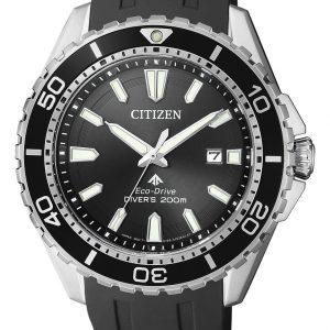Citizen promaster marine - BN0190-15E
