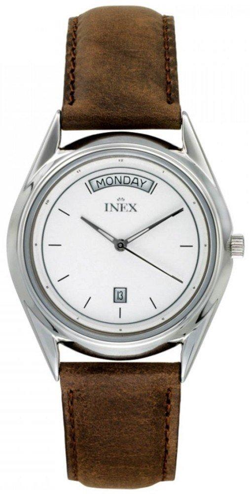 Dameur Fra Inex A118-1SOI