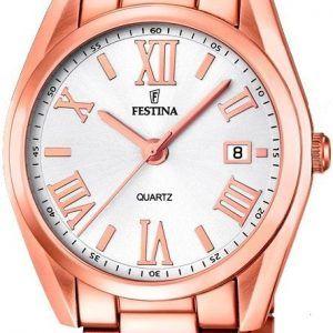 Festina Dameur Trend 16793/1