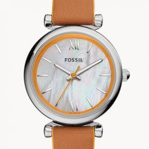 Fossil Charlie Mini ES4835 Ur