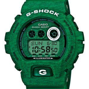 G Shock GDX6900HT3ER Ur