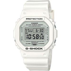 G-Shock Herreur Fra Casio DW-5600MW-7ER