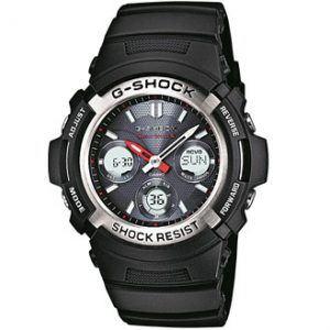G-Shock Ur Fra Casio AWGM1001AER