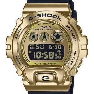 G-Shock Ur Fra Casio GM-6900G-9ER