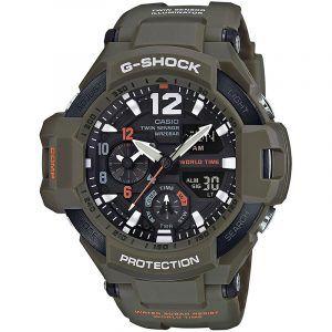 G-Shock Ur til Herre Fra Casio GA-1100KH-3AER