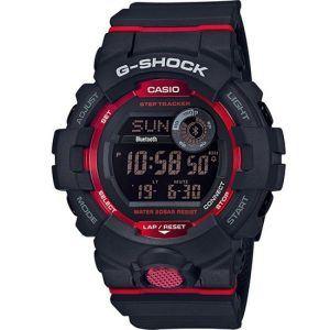 G-Shock Ur til Herre Fra Casio GBD-800-1ER