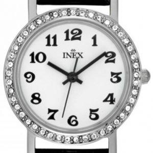 Inex A69399S0A Dameur