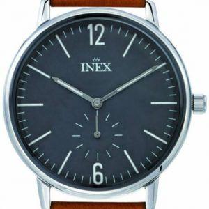 Inex A69498S5I Herreur